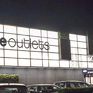 thestyleoutlets