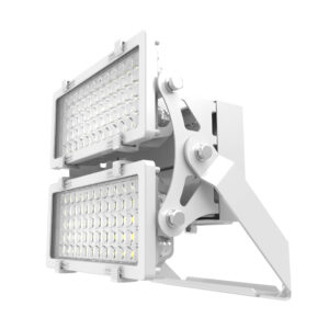 Pryector_LED_Cosmo