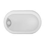 31OXY-OVAL.png