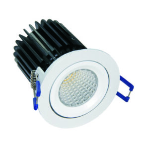 downlight Helm